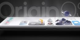 iQOO7新旗舰正式发布是目前全球第二款骁龙888旗舰手机售价3798元