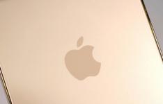 上季度中国大陆地区iPhone 12销量达到1800万苹果拿下20%智能手机市场份额