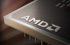 AMD正式发布了基于Zen3架构的锐龙5000系列桌面处理器