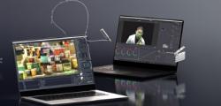 RTX30系列游戏本发布的同时NVIDIA Studio专业设计本也同步换代