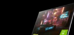 NVIDIA在CES 2021展会上正式推出了RTX 30系列移动显卡