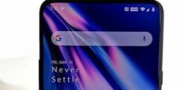 OnePlus 7系列将接收OxygenOS11 Android 11更新