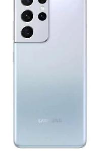 出现了三星GalaxyS21系列自定义颜色包括幻影钛