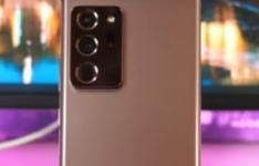 三星Galaxy和谷歌Pixel手机今天开始销售