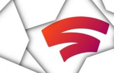 谷歌的Stadia Cloud Gaming即将登陆LG智能电视