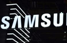 三星的下一代旗舰Exynos SoC将利用AMD GPU
