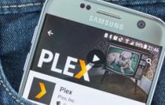 谷歌Plex流媒体安全且使用安全吗