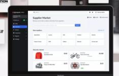 Lightspeed通过其新的供应商网络为中小型企业提供了一个公平的竞争环境