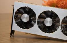 AMD凭借AMDRadeon RX 6800进行了大规模的卷土重来