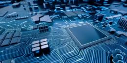 高通收购前苹果员工创办的CPU初创公司