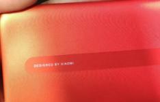 小米REDMI8A今天将在欧洲市场再次发售