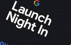 谷歌Pixel活动已安排即将推出5G手机和Chromecast