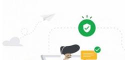 谷歌的已验证电话会屏蔽您的电话以阻止垃圾邮件robocalls