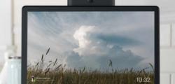 FACEBOOK可能很快会推出PORTAL品牌的电视流媒体设备