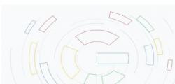 谷歌重新设计了PLAY商店现在可在所有ANDROID设备上使用