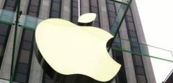 苹果传闻16英寸MACBOOKPRO将以3000美元的价格推出
