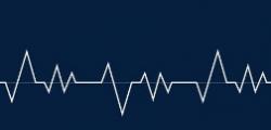 三星健康现在具有心电图血氧监测功能