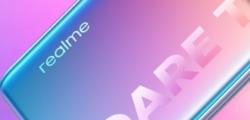 荣耀X7Pro5G将于2021年1月26日作为旗舰手机进入马来西亚