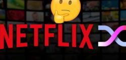 Netflix将推出Shuffle Play以便您可以花更多时间观看而不是选择