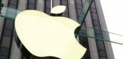苹果正在与英特尔谈判以10亿美元收购其智能手机5G调制解调器业务