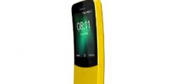WHATSAPP现在将在运行KAIOS的基本手机上运行