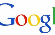 谷歌Explore应用可让用户轻松浏览Chromebook