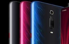 小米Redmi首席执行官确认具有MTKDimensity1200的旗舰和游戏手机正在生产中