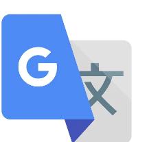 谷歌悄悄宣布TRANSLATOTRON直接语音到语音翻译模型