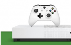 索尼与微软建立云游戏合作伙伴关系