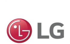 LG专利手机具有三重前置摄像头设置