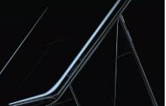 ONEPLUS7PRO将成为具有全新超流畅显示屏和5G的高级旗舰