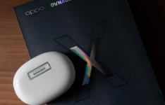 索尼PS5可能配备AMDRyzen3600GCPU售价399美元