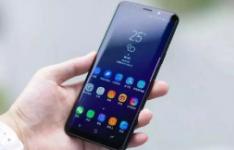 三星GalaxyTabS7Plus平板获得设备认证