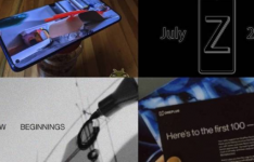 OnePlus Nord中档手机即将推出到目前为止我们所知道的