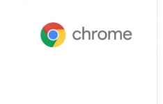适用于ANDROID的CHROME浏览器具有类似IOS的手势来回移动