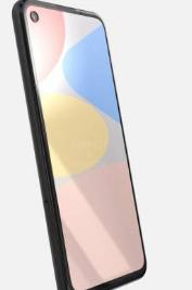 谷歌Pixel 4a是过去几个月来在新闻中屡屡回响的少数手机之一