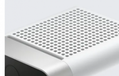 微软重新将KINECT作为开发人员的计算机附件