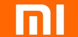 小米即将推出的旗舰智能手机可能提供67W无线快速充电