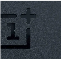 下一个ONEPLUS智能手机可能具有UFS3.0存储