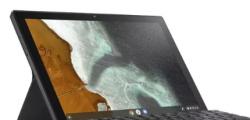 华硕拥有令人兴奋的2合1平板电脑而且规格还不错