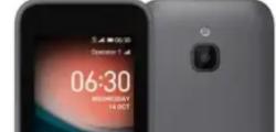 解锁的诺基亚5.4和诺基亚6300 4G即将登陆美国