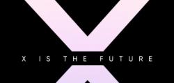 荣耀CEO嘲笑REALME X系列智能手机