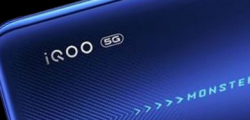 iQOO9智能手机可能在以前的产品中包装大电池