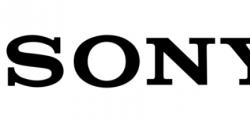 索尼度过了一个不错的一年并在2020年推出了许多电视