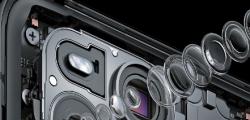 新泄漏揭示了OPPOFindX3Pro相机的内部