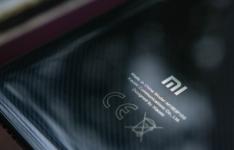 有关新Xioami智能手机的详细信息已披露