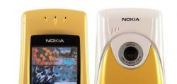 HMD希望将拥有18年历史的诺基亚3650带回市场