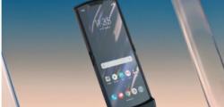 3款即将推出的入门级摩托罗拉智能手机的详细信息泄露