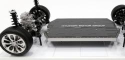 苹果汽车将成为企业的自动驾驶汽车