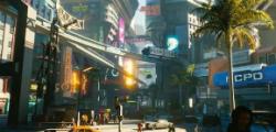 赛博朋克2077团队将获得全部奖金尽管游戏存在错误且发行版未优化